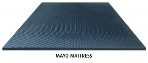 The Mayo Mattress